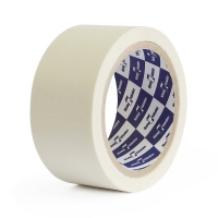 Малярная клейкая лента (Крепп)