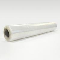 Стрейч-плёнка для ручной упаковки 500 мм