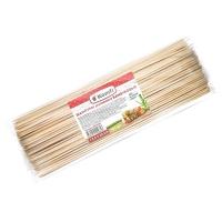Шампура бамбуковые