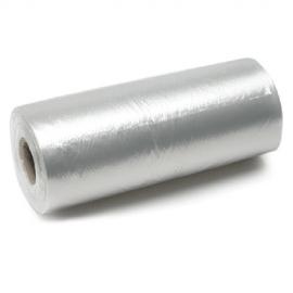 Фасовочные пакеты ПНД в рулоне (В2В)