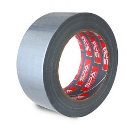 Универсальные клейкие ленты TPL, SPA