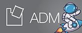 АДМ - продажа упаковочных товаров